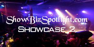 showbizspotlight.jpg