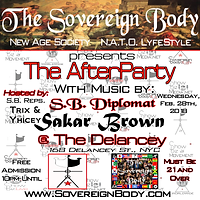 Afterparty Flyer copy-2.png