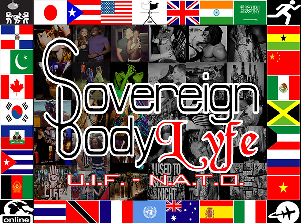 TheSovereignBody-NEW-3.png