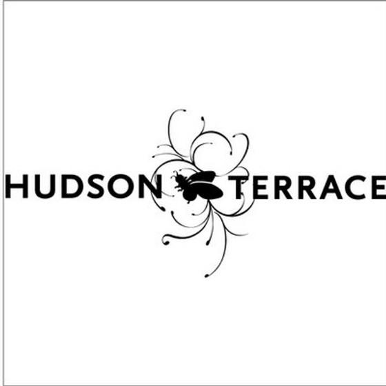 Saturdays @ Hudson Terrace NYC