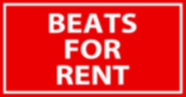 Beats-For-Rent-Social.jpg