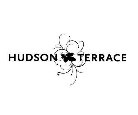 Hudson Terrace Pic 1