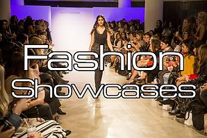 FashionShowcase.png