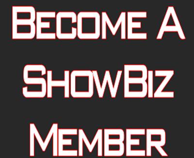 ShowBizMember2-png.png