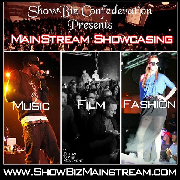 ShowBizMainstream Collage-NEW.png