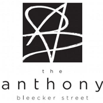 Fridays @ The Anthony NYC