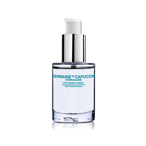 Hydracure Hyaluronic Force