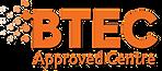 btec-logo.png