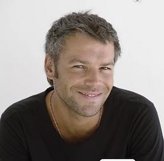 man-smiling-silverfox.png