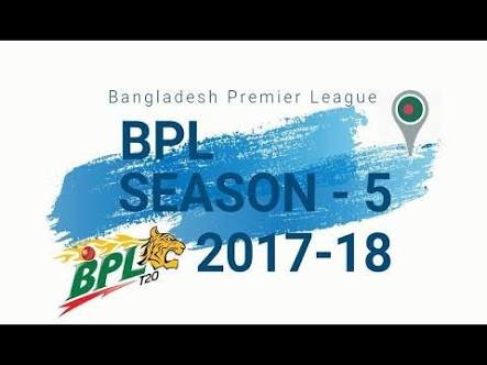 Client can join For Bangladesh premier League