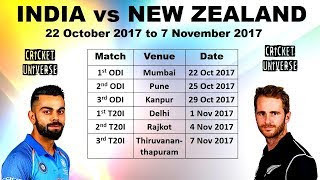 JOINING available 4 INDIA - NZ SERIES MATCH REPORT ..PROFIT GURANTTED