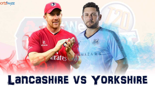 NATWEST Z ON - TIED FIRST FIXED MATCH  #lancavsyork # JOIN PAID SERVICE
