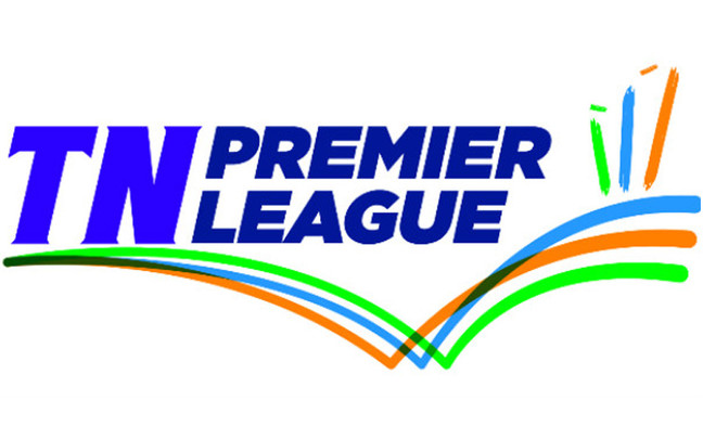 TNPL -22 JULY , JOIN AND EARN ,MATCHES WIIL BE PAID ONLY