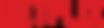 1280px-Netflix_2015_logo.png