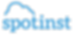 Spotinst_Logo_new.png