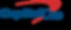 capitalone-logo-2x-oasis.png
