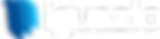Iguazio_Color&White_RGB_NoTag_150_SM.png