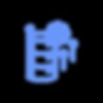 noun_database_2246370.png