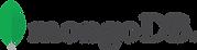 logo_300ppi.png