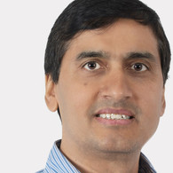 Kishore Gagrani