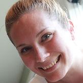 Julie Pitt.jpg