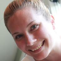 Julie Pitt