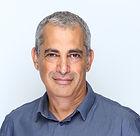 Yaron Haviv.JPG