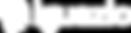 Iguazio_White_RGB_NoTag_150_SM.png