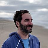 David Aronchick Headshot - 800x800.jpg