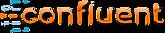 Confluent-Logo1.png