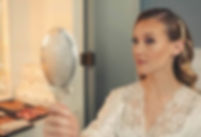 Best bridal makeup on long island
