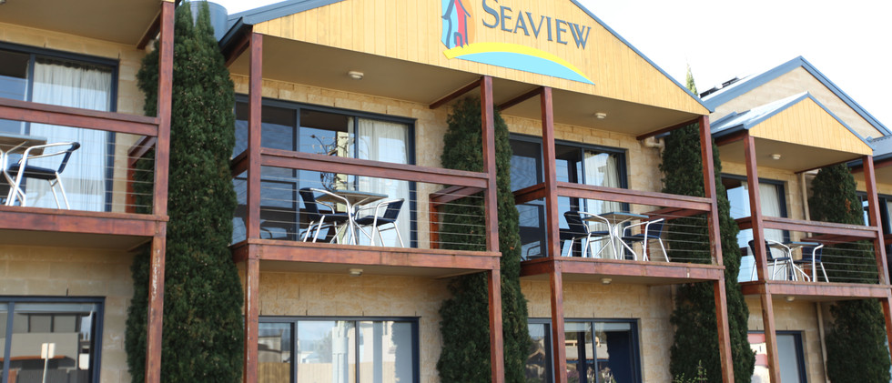 Seaviewoutside11.jpg