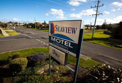 SeaviewAparments_5.JPG