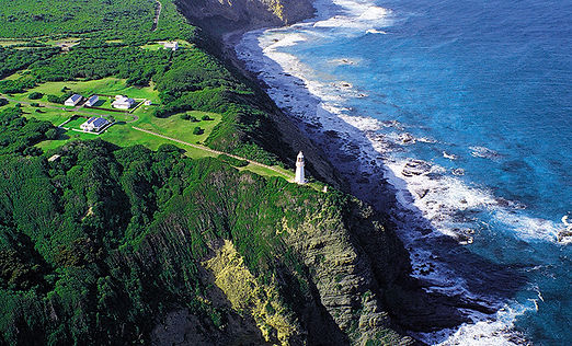 lighthouse-page-aerial-shot.jpg