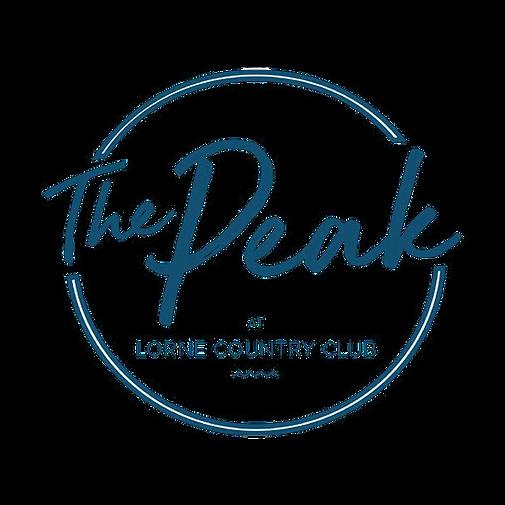 The Peak logo.png