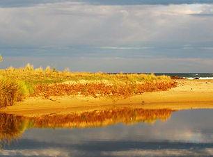 Kennet River.jpg