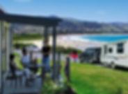 marengo-cabin-accommodation-04.jpg