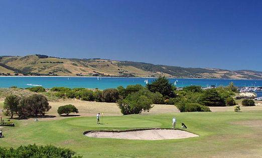 Apollo Bay Golf Club.jpg