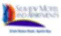 Seaview logo.PNG