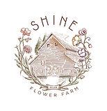 ShineFlowerFarm_(colored-cmyk).jpg