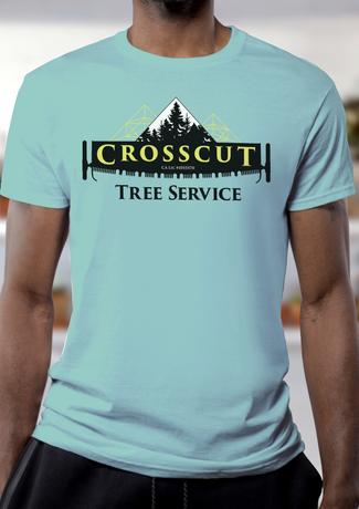 Crosscut Tree Service