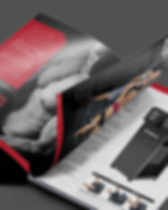 940x600_IronMaster_Catalogue-1.jpg
