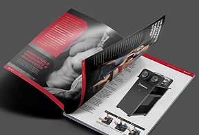 940x600_IronMaster_Catalogue-1.jpg