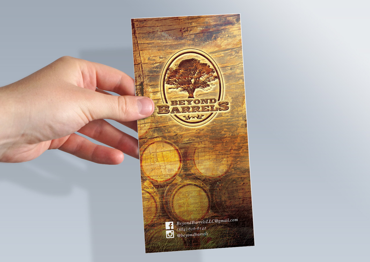 BeyondBarrels_Free-DL-card-mockup.jpg