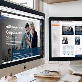 LH-Website.jpg