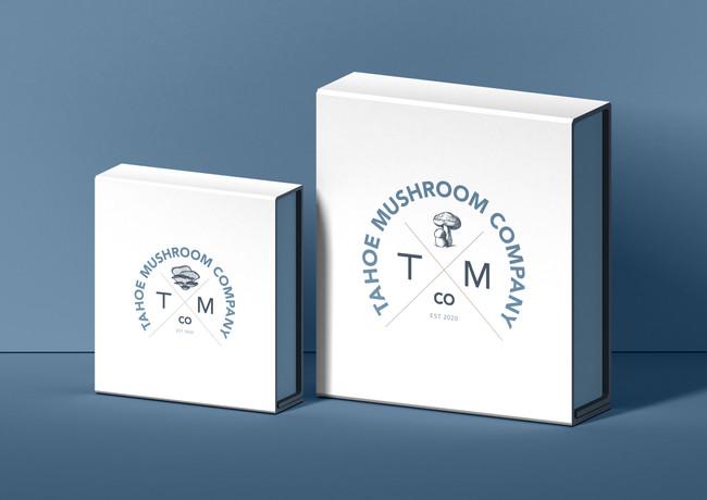 Tahoe Mushroom Company