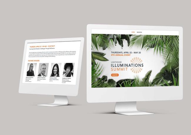 Illuminations Summit 2021