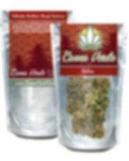Bag-Labels-Sativa.jpg