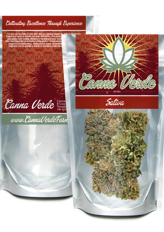 Bag-Labels-Sativa.jpg