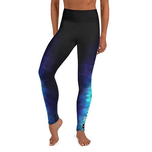 Moonsong water leggings
